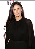 Celebrity Photo: Demi Moore 3 Photos Photoset #354519 @BestEyeCandy.com Added 234 days ago