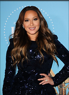 Celebrity Photo: Adrienne Bailon 1200x1665   289 kb Viewed 12 times @BestEyeCandy.com Added 66 days ago