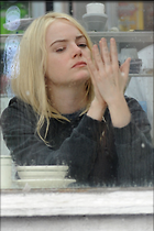Celebrity Photo: Emma Stone 1200x1800   205 kb Viewed 24 times @BestEyeCandy.com Added 26 days ago