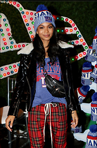 Celebrity Photo: Chanel Iman 1200x1816   369 kb Viewed 10 times @BestEyeCandy.com Added 98 days ago
