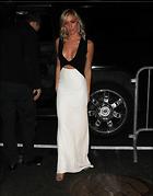 Celebrity Photo: Kristin Cavallari 1200x1533   172 kb Viewed 22 times @BestEyeCandy.com Added 19 days ago