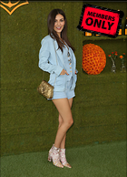 Celebrity Photo: Victoria Justice 2601x3600   6.3 mb Viewed 1 time @BestEyeCandy.com Added 27 hours ago