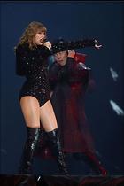 Celebrity Photo: Taylor Swift 1200x1800   146 kb Viewed 68 times @BestEyeCandy.com Added 52 days ago