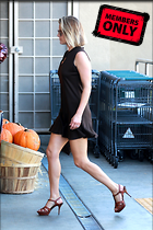 Celebrity Photo: Ali Larter 2061x3092   3.4 mb Viewed 2 times @BestEyeCandy.com Added 8 days ago