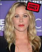 Celebrity Photo: Christina Applegate 3000x3728   1.5 mb Viewed 5 times @BestEyeCandy.com Added 478 days ago