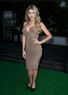 Celebrity Photo: Renee Olstead 1600x2240   349 kb Viewed 22 times @BestEyeCandy.com Added 22 days ago