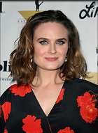 Celebrity Photo: Emily Deschanel 2633x3600   684 kb Viewed 12 times @BestEyeCandy.com Added 63 days ago
