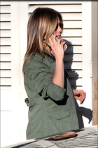 Celebrity Photo: Jennifer Aniston 828x1243   185 kb Viewed 269 times @BestEyeCandy.com Added 49 days ago