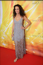 Celebrity Photo: Andie MacDowell 3648x5472   825 kb Viewed 69 times @BestEyeCandy.com Added 94 days ago