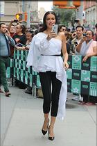 Celebrity Photo: Adriana Lima 2331x3500   996 kb Viewed 13 times @BestEyeCandy.com Added 29 days ago