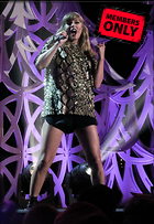 Celebrity Photo: Taylor Swift 2133x3096   2.2 mb Viewed 1 time @BestEyeCandy.com Added 71 days ago