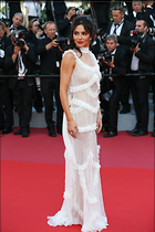 Celebrity Photo: Cheryl Cole 1200x1800   188 kb Viewed 26 times @BestEyeCandy.com Added 52 days ago