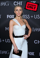 Celebrity Photo: Julianne Hough 2405x3500   1.7 mb Viewed 1 time @BestEyeCandy.com Added 3 days ago