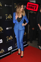 Celebrity Photo: Delta Goodrem 3501x5252   2.3 mb Viewed 2 times @BestEyeCandy.com Added 505 days ago