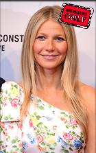 Celebrity Photo: Gwyneth Paltrow 3176x5058   2.7 mb Viewed 2 times @BestEyeCandy.com Added 14 days ago
