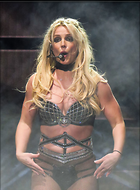 Celebrity Photo: Britney Spears 1200x1632   252 kb Viewed 95 times @BestEyeCandy.com Added 117 days ago