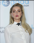 Celebrity Photo: Amber Heard 2400x3000   537 kb Viewed 40 times @BestEyeCandy.com Added 272 days ago