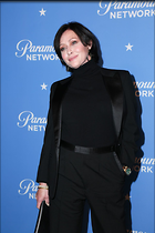 Celebrity Photo: Shannen Doherty 1200x1800   138 kb Viewed 13 times @BestEyeCandy.com Added 30 days ago