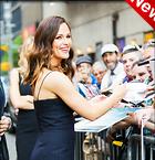 Celebrity Photo: Jennifer Garner 3475x3600   1.2 mb Viewed 17 times @BestEyeCandy.com Added 2 days ago