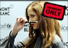 Celebrity Photo: Eva Green 2500x1754   1.4 mb Viewed 0 times @BestEyeCandy.com Added 3 hours ago