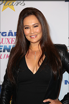 Celebrity Photo: Tia Carrere 1200x1800   241 kb Viewed 83 times @BestEyeCandy.com Added 225 days ago