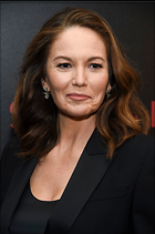 Celebrity Photo: Diane Lane 2326x3500   802 kb Viewed 27 times @BestEyeCandy.com Added 81 days ago