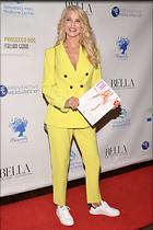 Celebrity Photo: Christie Brinkley 1470x2205   242 kb Viewed 23 times @BestEyeCandy.com Added 53 days ago