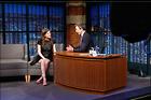 Celebrity Photo: Anna Kendrick 2048x1365   377 kb Viewed 9 times @BestEyeCandy.com Added 107 days ago