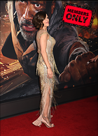 Celebrity Photo: Neve Campbell 2047x2850   2.4 mb Viewed 2 times @BestEyeCandy.com Added 232 days ago