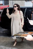 Celebrity Photo: Angelina Jolie 1200x1803   296 kb Viewed 13 times @BestEyeCandy.com Added 19 days ago