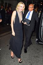 Celebrity Photo: Naomi Watts 1200x1800   449 kb Viewed 20 times @BestEyeCandy.com Added 17 days ago