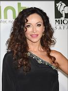 Celebrity Photo: Sofia Milos 1200x1623   246 kb Viewed 25 times @BestEyeCandy.com Added 24 days ago