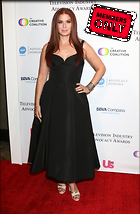 Celebrity Photo: Debra Messing 3509x5375   3.9 mb Viewed 2 times @BestEyeCandy.com Added 80 days ago