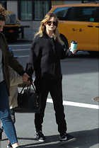 Celebrity Photo: Ellen Pompeo 1200x1794   247 kb Viewed 42 times @BestEyeCandy.com Added 162 days ago