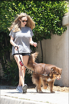Celebrity Photo: Amanda Seyfried 2133x3200   1.2 mb Viewed 10 times @BestEyeCandy.com Added 98 days ago