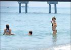 Celebrity Photo: Gwyneth Paltrow 3308x2363   1.1 mb Viewed 25 times @BestEyeCandy.com Added 119 days ago