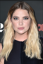Celebrity Photo: Ashley Benson 2341x3517   1.2 mb Viewed 19 times @BestEyeCandy.com Added 68 days ago