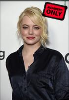 Celebrity Photo: Emma Stone 3300x4800   1.5 mb Viewed 1 time @BestEyeCandy.com Added 7 hours ago