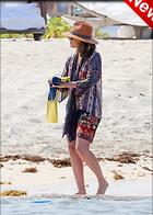 Celebrity Photo: Jessica Alba 1200x1680   295 kb Viewed 22 times @BestEyeCandy.com Added 7 days ago