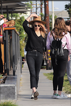 Celebrity Photo: Amber Heard 2074x3111   971 kb Viewed 9 times @BestEyeCandy.com Added 95 days ago