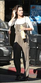 Celebrity Photo: Nikki Reed 1200x2418   306 kb Viewed 18 times @BestEyeCandy.com Added 56 days ago