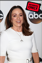 Celebrity Photo: Patricia Heaton 3648x5472   1.7 mb Viewed 2 times @BestEyeCandy.com Added 104 days ago