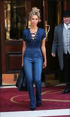 Celebrity Photo: Leona Lewis 1200x1991   278 kb Viewed 14 times @BestEyeCandy.com Added 15 days ago