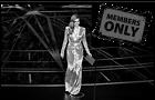 Celebrity Photo: Amy Adams 5148x3312   1.5 mb Viewed 2 times @BestEyeCandy.com Added 58 days ago