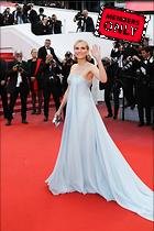 Celebrity Photo: Diane Kruger 3333x5000   2.3 mb Viewed 1 time @BestEyeCandy.com Added 32 days ago