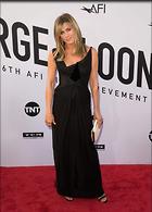 Celebrity Photo: Jennifer Aniston 1200x1670   179 kb Viewed 708 times @BestEyeCandy.com Added 40 days ago