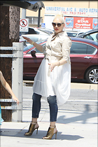 Celebrity Photo: Gwen Stefani 1200x1800   301 kb Viewed 56 times @BestEyeCandy.com Added 106 days ago