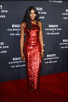 Celebrity Photo: Naomi Campbell 1200x1800   254 kb Viewed 20 times @BestEyeCandy.com Added 95 days ago