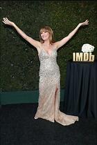 Celebrity Photo: Jane Seymour 860x1289   133 kb Viewed 19 times @BestEyeCandy.com Added 46 days ago