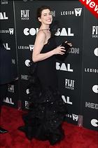 Celebrity Photo: Anne Hathaway 399x600   58 kb Viewed 3 times @BestEyeCandy.com Added 3 days ago